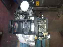 motor completo citroen zx 1.4i x   (75 cv) 1991-1998 KDX