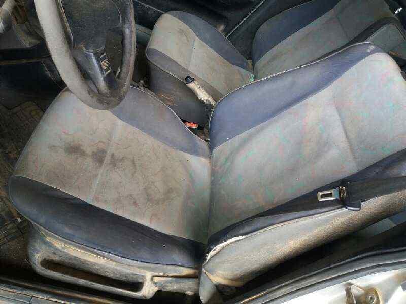 SEAT CORDOBA BERLINA (6K2) Dream (1997->)  1.6  (75 CV)     02.93 - 12.99_img_4