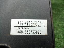 CERRADURA PUERTA TRASERA IZQUIERDA  AUDI A4 BERLINA (8E) 1.9 TDI (96kW)   (131 CV) |   12.00 - 12.04_img_2