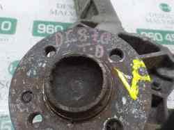 MANGUETA TRASERA DERECHA BMW MINI (R56) Cooper D  1.6 16V Diesel CAT (109 CV)     03.07 - 12.10_mini_2