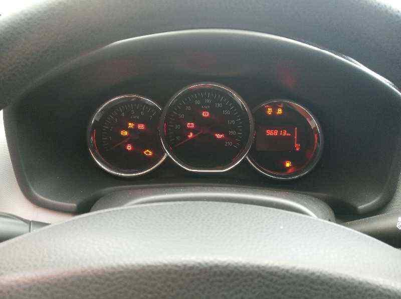 MANDO LIMPIA DACIA SANDERO Ambiance  1.5 dCi Diesel FAP CAT (75 CV) |   10.12 - 12.15_img_2