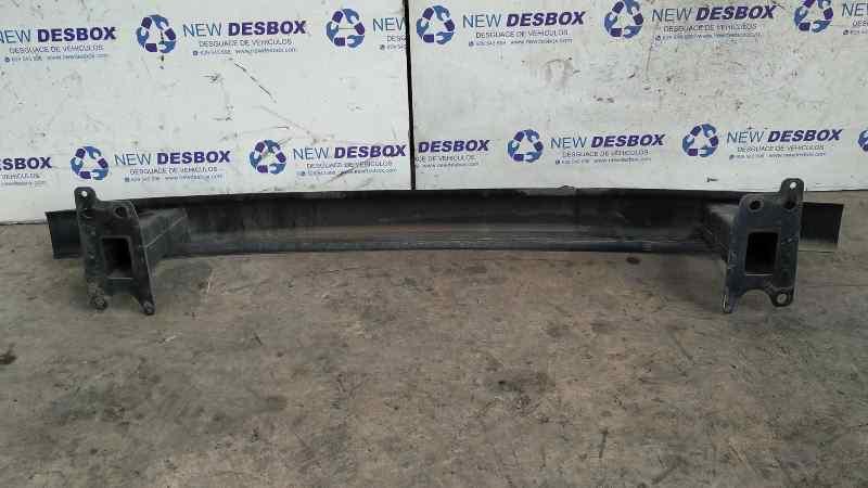 REFUERZO PARAGOLPES DELANTERO SEAT IBIZA (6L1) F.R.  1.9 TDI (131 CV) |   12.03 - 12.08_img_2