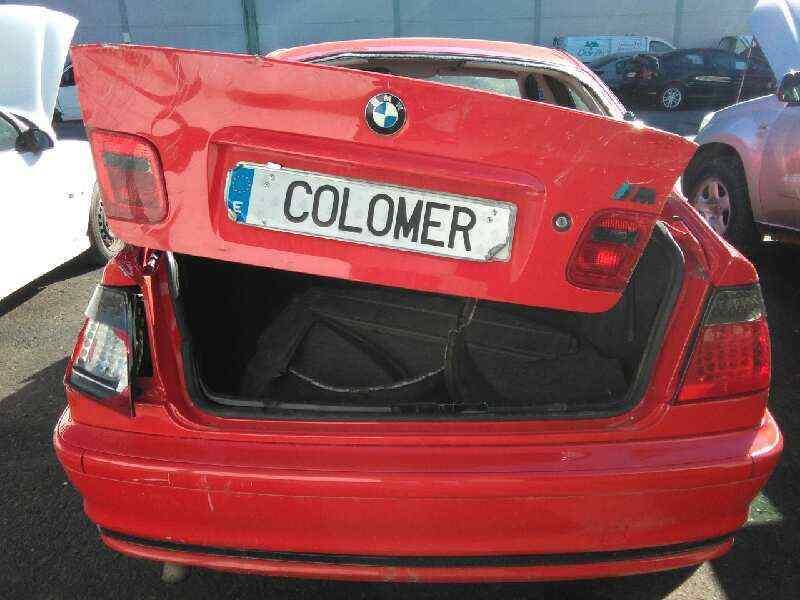 ANILLO AIRBAG BMW SERIE 3 BERLINA (E46) 320d  2.0 16V Diesel CAT (136 CV)     04.98 - 12.01_img_4