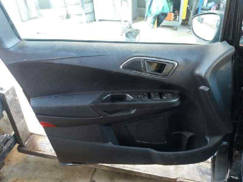 ASIENTOS TRASEROS FORD B-MAX Trend  1.0 EcoBoost CAT (101 CV) |   0.12 - ..._img_4