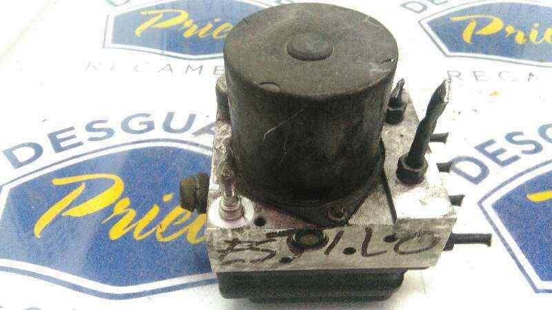 ABS FIAT STILO (192) 1.9 JTD / 1.9 JTD 115 Active   (116 CV) |   09.01 - 12.03_img_3