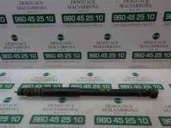 AMORTIGUADOR TRASERO DERECHO DACIA DUSTER Basis 4x2  1.6 SCe CAT (114 CV) |   ..._mini_1