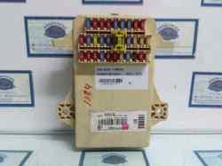 caja reles / fusibles hyundai i30 comfort 1.6 crdi cat (90 cv) 2007-2012