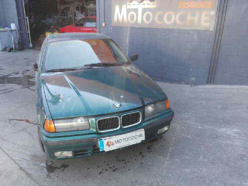 PUERTA DELANTERA IZQUIERDA BMW SERIE 3 BERLINA (E36) 2.5 Turbodiesel CAT   (116 CV) |   0.90 - 0.98_img_5
