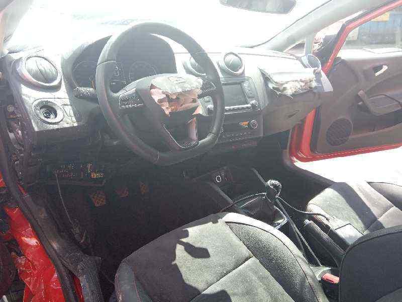CUADRO INSTRUMENTOS SEAT IBIZA SC (6P5)(05.2015->) FR Crono  1.0 TSI (110 CV) |   ..._img_4