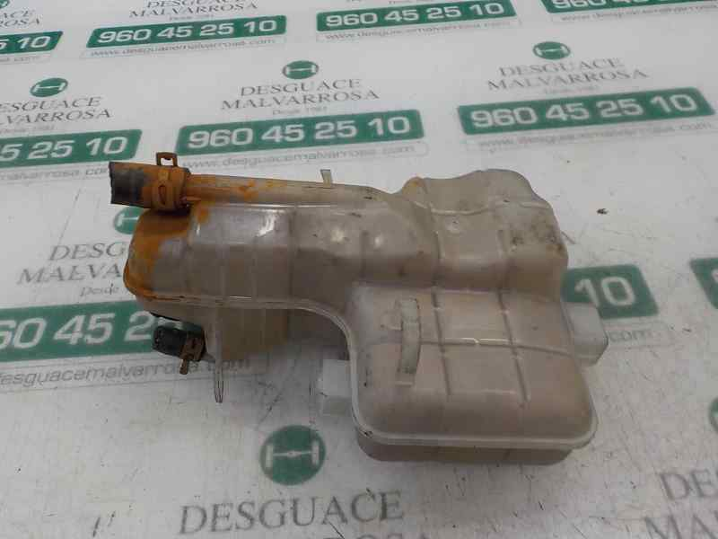 DEPOSITO EXPANSION RENAULT ESPACE IV (JK0) Authentique  1.9 dCi Diesel (120 CV) |   01.02 - 12.06_img_1