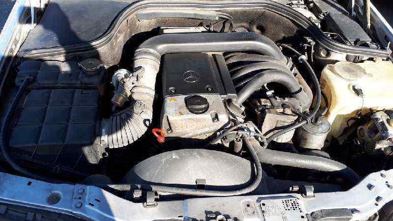 RETROVISOR DERECHO MERCEDES CLASE C (W202) BERLINA 250 Diesel (202.125)  2.5 Diesel CAT (113 CV) |   0.93 - ..._img_5