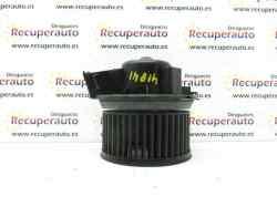MOTOR CALEFACCION CITROEN XSARA PICASSO 2.0 HDi   (90 CV) |   03.00 - 12.02_mini_0