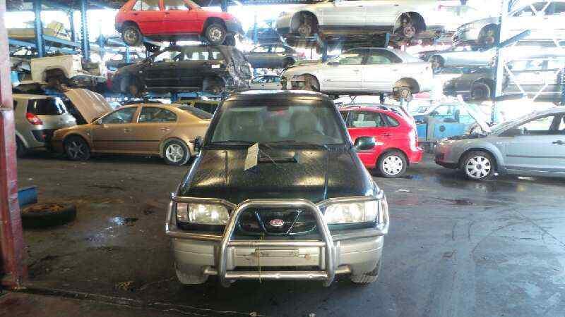 KIA SPORTAGE SUV LS (5-ptas.)  2.0 16V CAT (118 CV) |   09.01 - ..._img_0