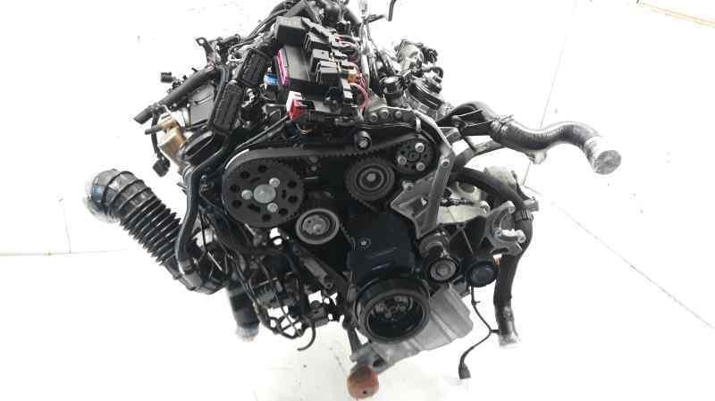 MOTOR COMPLETO AUDI A4 AVANT (8K5) (2008) Básico  2.0 16V TDI (143 CV) |   05.08 - 12.12_img_0