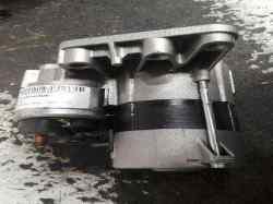 motor arranque peugeot 307 (s1) xr clim plus  1.6 hdi (109 cv) 2004-2005 D7G3