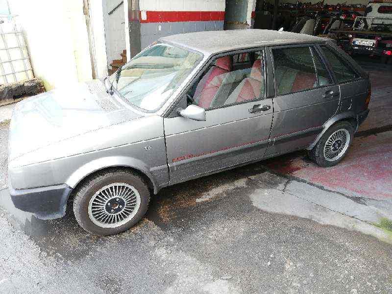 MANDO LUCES SEAT IBIZA SXI  1.5  (101 CV) |   02.88 - ..._img_4