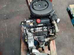 motor completo renault clio i fase i+ii (b/c57) 1.4 tonic b/c57b (ch)   (79 cv) E7J