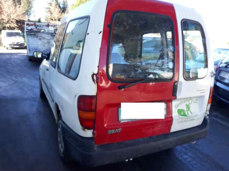 SEAT INCA (6K9) 1.9 SDI CL Kombi   (64 CV) |   08.96 - ..._img_1