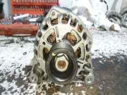 alternador peugeot 206 berlina x-line  1.4  (75 cv) 2002-2010 9656956080