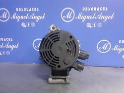 motor completo opel astra j lim. 4türig 1.7 16v cdti   (131 cv) A17DTS