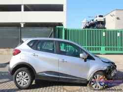 MANDO CLIMATIZADOR RENAULT CAPTUR Luxe  1.5 dCi Diesel FAP Energy (90 CV) |   04.13 - ..._mini_3