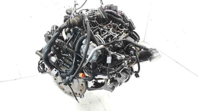 MOTOR COMPLETO AUDI A4 AVANT (8K5) (2008) Básico  2.0 16V TDI (143 CV) |   05.08 - 12.12_img_3