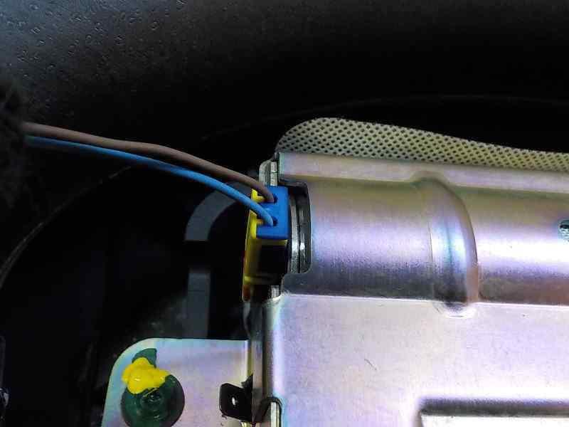 SALPICADERO RENAULT KANGOO Dynamique  1.5 dCi Diesel FAP (106 CV) |   0.08 - ..._img_3