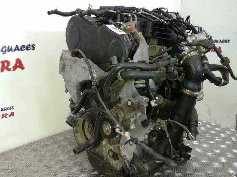 MOTOR COMPLETO AUDI A3 (8P) 2.0 TDI   (140 CV) |   0.03 - ..._img_3