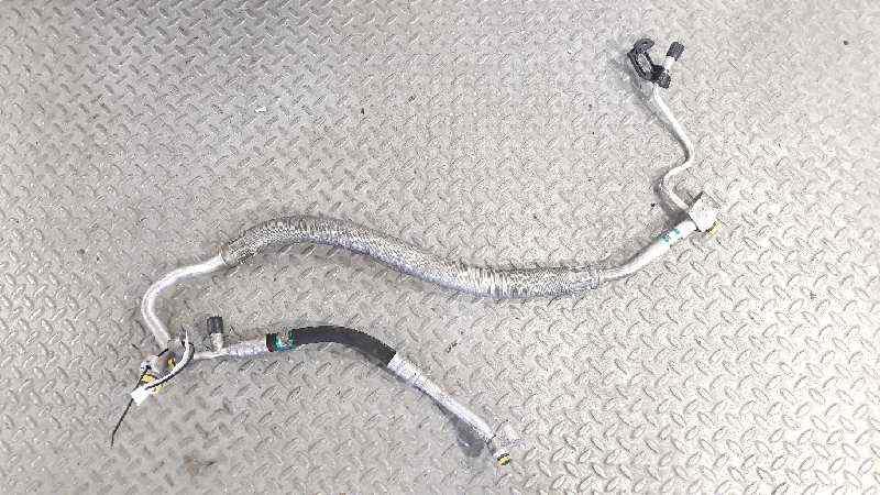 TUBOS AIRE ACONDICIONADO BMW SERIE X3 (E83) 3.0d   (204 CV) |   09.03 - 12.06_img_0