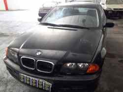 bmw serie 3 berlina (e46) 316i  1.9 cat (105 cv) 1998-2002 M43164E3 WBAAL11080J