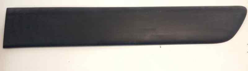 MOLDURA RENAULT KANGOO (F/KC0) Authentique Pack  1.5 dCi Diesel (65 CV) |   05.05 - 12.07_img_0