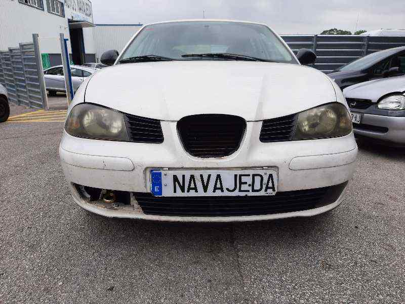 SEAT IBIZA (6L1) Stella  1.2  (64 CV)     08.01 - 12.04_img_0