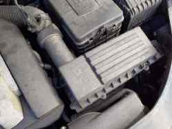 filtro aire volkswagen golf v berlina (1k1) highline  1.9 tdi (105 cv) 2003-2008 1K0129620D