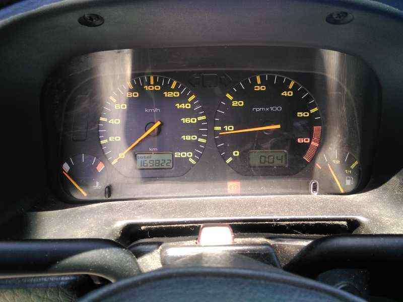 SEAT IBIZA (6K) CLX  1.4  (60 CV) |   0.93 - ..._img_4