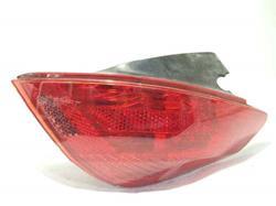 VALVULA INTERCAMBIO DE CALEFACCION BMW SERIE 5 LIM. (F10) 530d xDrive  3.0 Turbodiesel (258 CV) |   0.10 - ..._mini_5
