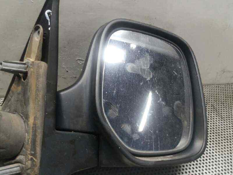 RETROVISOR DERECHO CITROEN BERLINGO 1.9 1,9 D SX Modutop Familiar   (69 CV) |   12.96 - 12.01_img_2
