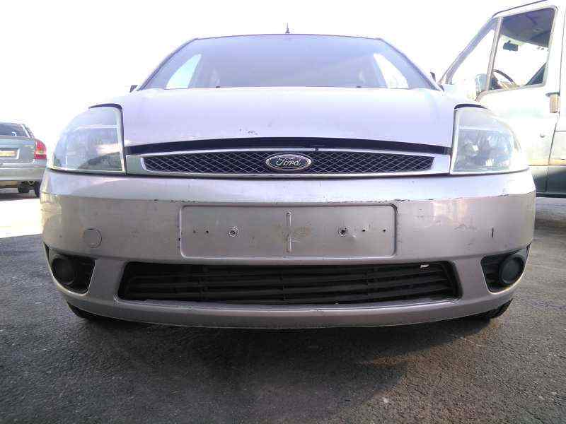 FORD FIESTA (CBK) Steel  1.6 TDCi CAT (90 CV) |   02.04 - 12.05_img_2