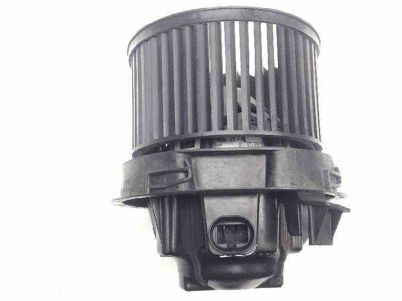 MOTOR CALEFACCION PEUGEOT 207 XS  1.6 16V (120 CV)     03.07 - 12.07_img_1