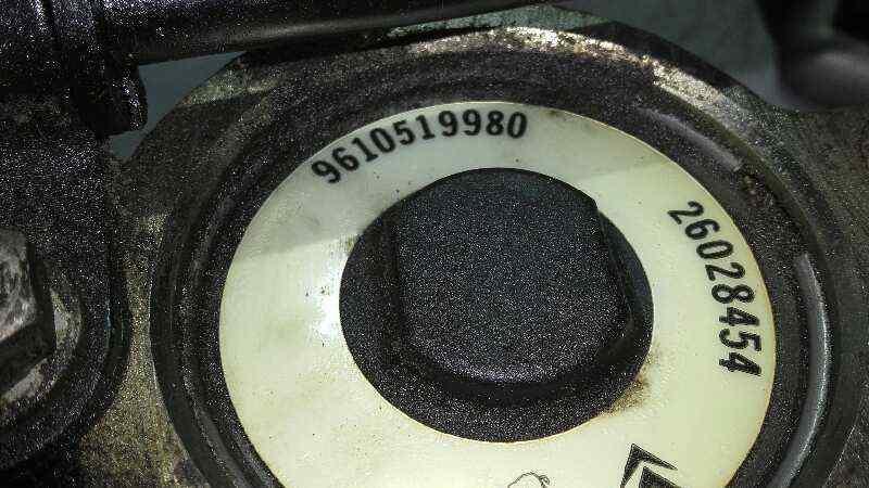 BOMBA DIRECCION CITROEN ZX 1.9 D Armonia   (68 CV) |   06.94 - ..._img_1