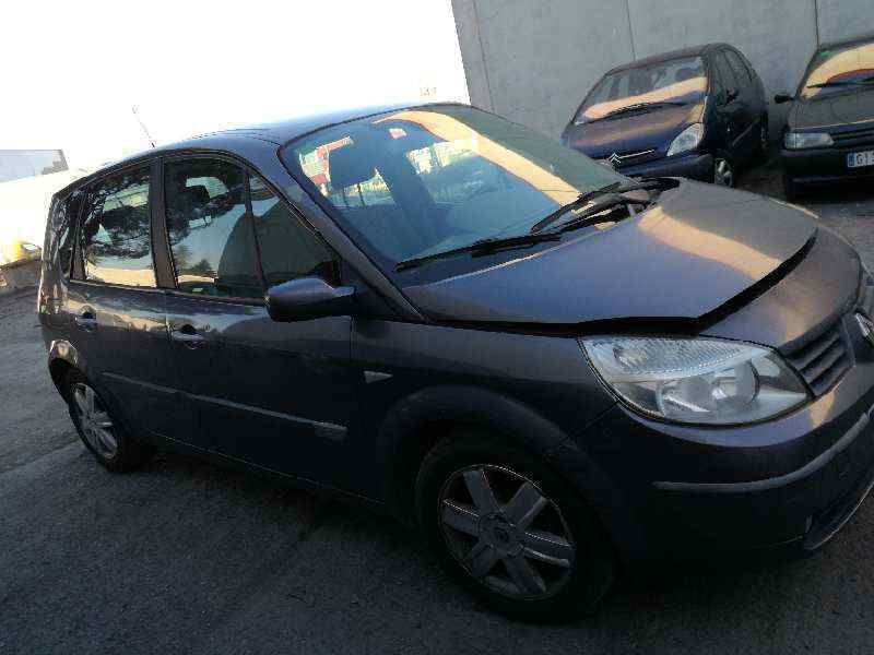 ABS RENAULT SCENIC II Confort Dynamique  1.5 dCi Diesel (101 CV) |   06.03 - 12.05_img_3