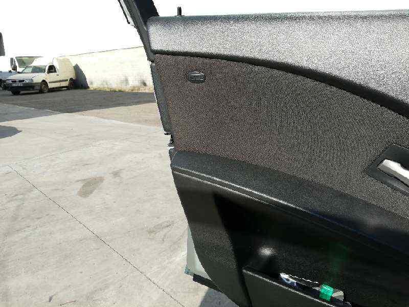 AIRBAG LATERAL IZQUIERDO BMW SERIE 5 BERLINA (E60) 520d  2.0 16V Diesel (163 CV) |   09.05 - 12.07_img_0