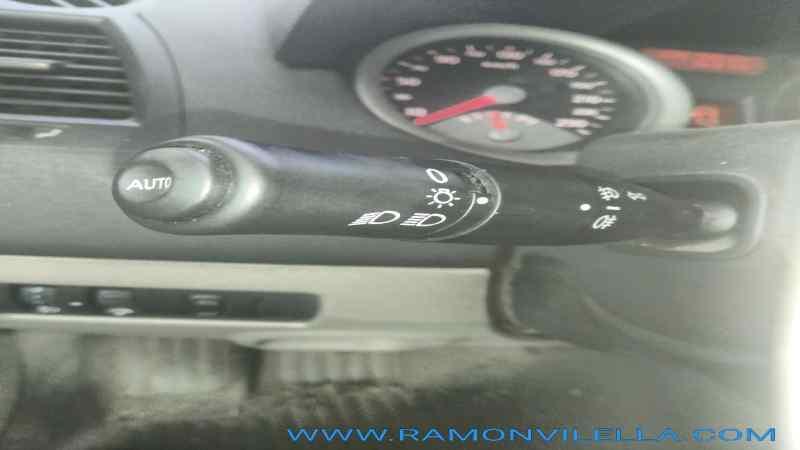 ELECTROVENTILADOR RENAULT MEGANE II CLASSIC BERLINA Confort Authentique  1.5 dCi Diesel (106 CV)     06.05 - ..._img_4