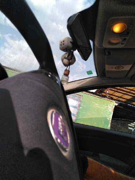 FIAT LINEA (110) Emotion  1.6 JTDM 16V CAT (105 CV) |   02.09 - ..._img_4