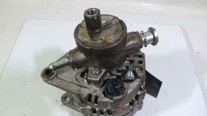 ALTERNADOR OPEL MONTEREY LTD  3.1 Turbodiesel (114 CV) |   0.92 - ..._img_2