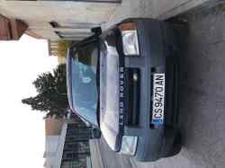 land rover freelander (ln) 2.0 turbodiesel   (98 cv) 20T2N SALLNAA88WA