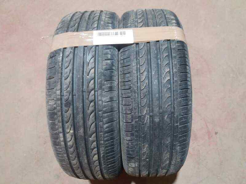 NEUMATICO PEUGEOT 407 SW ST Confort Pack  2.0 16V HDi FAP CAT (RHR / DW10BTED4) (136 CV) |   05.04 - 12.07_img_0
