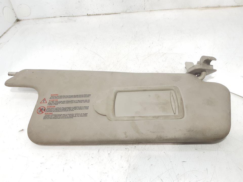 PARASOL DERECHO RENAULT SCENIC II Grand Luxe Privilege  1.9 dCi Diesel (120 CV)     04.04 - 12.05_img_0