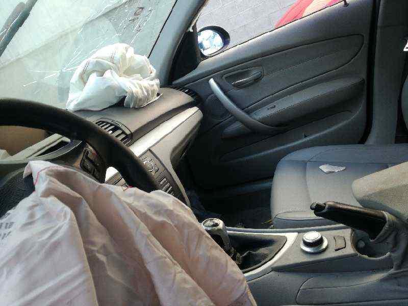 LLANTA BMW SERIE 1 BERLINA (E81/E87) 120d  2.0 Turbodiesel CAT (177 CV) |   03.07 - 12.12_img_2