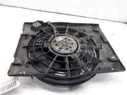 electroventilador opel astra g berlina comfort  2.0 dti (101 cv) 1998-2003 24431829