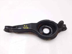 MOTOR COMPLETO AUDI A4 AVANT (8E) 1.9 TDI (96kW)   (131 CV)     05.01 - 12.04_img_1